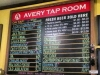 Avery Brewing Company - Boulder, CO