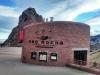 Red Rocks Park & Amphitheater – Morrison, CO