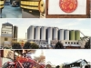 New Belgium Brewing Company - Ft. Collins, CO
