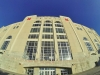 Nebraska Cornhuskers Memorial Stadium - Lincoln, NE