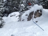 Jumping Off Things with Jessica Sloat - Vail, CO