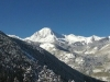 Beautiful Peak - Aspen, CO