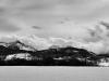Driving to Telluride - Ridgeway, CO