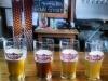 Telluride Brewing Company - Telluride, CO