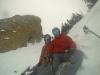 Craig Stanford & I - Crested Butte, CO