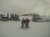 Craig & Valerie Stanford & I - Crested Butte, CO