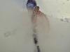 Powder Day - Snowbird, UT