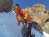 powderquest-ski-arpa-chute
