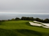 18th Green, Trump National Golf Course, Rancho Palos Verdes