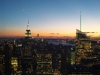 Top of the Rock, Rockefeller Plaza