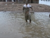 Dominion Riverrock MGD Filthy 5k Mud Run