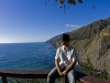 Ragged Point, San Simeon