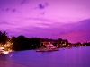 Cruz Bay Sunset, St. John\'s, USVI
