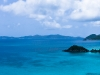 Trunk Bay, St. John\'s, USVI