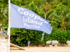 Cooper Island Beach Club, BVI