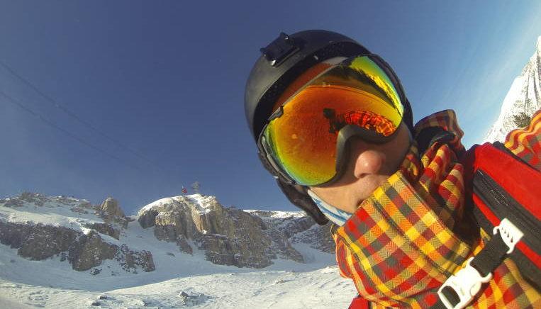 2014 Skibatical