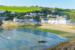 Portmellon, Cornwall