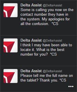 @DeltaAssistt Tweet