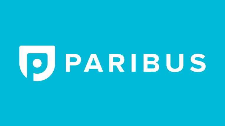 Paribus Can Save You Money When Online Prices Drop