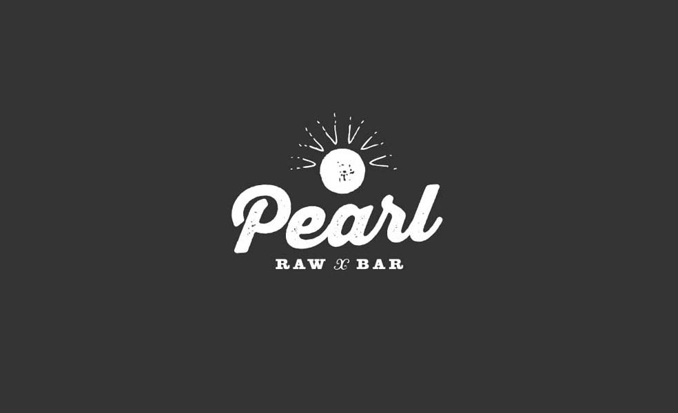 Pearl Raw Bar
