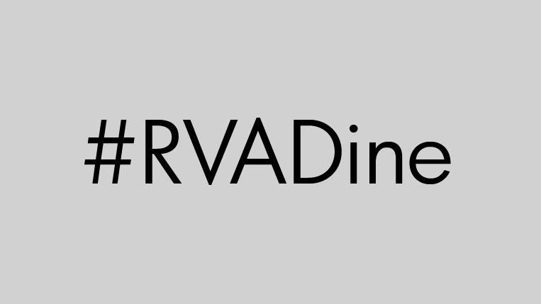 Richmond Restaurateurs