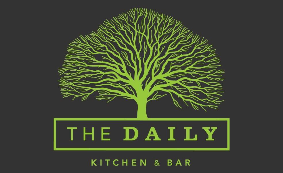 The Daily Kitchen & Bar