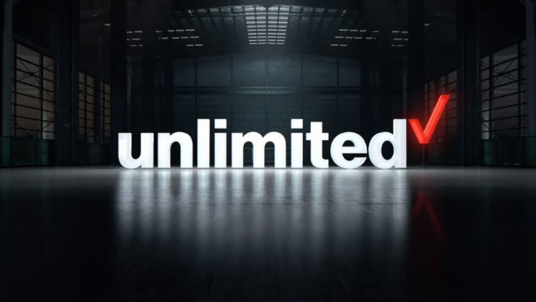 The Verizon Unlimited Plan – What You Should Know